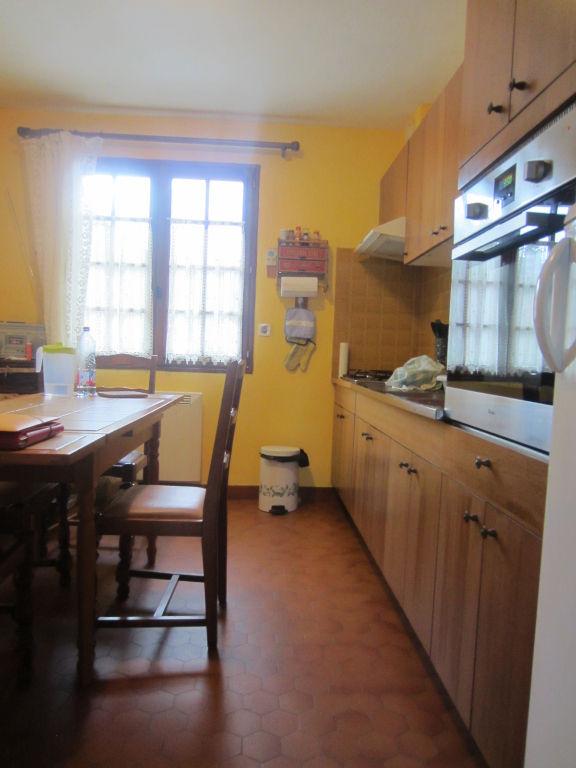 Maison à vendre - Maison sur sous-sol