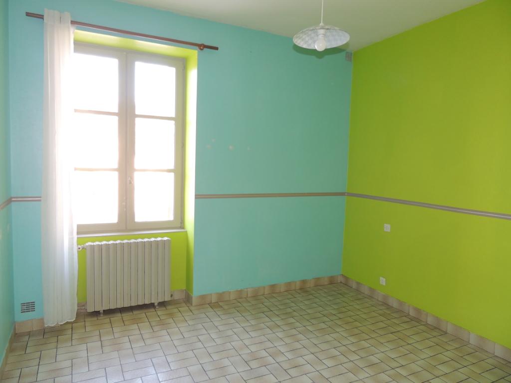 Maison à vendre - LYE - Long