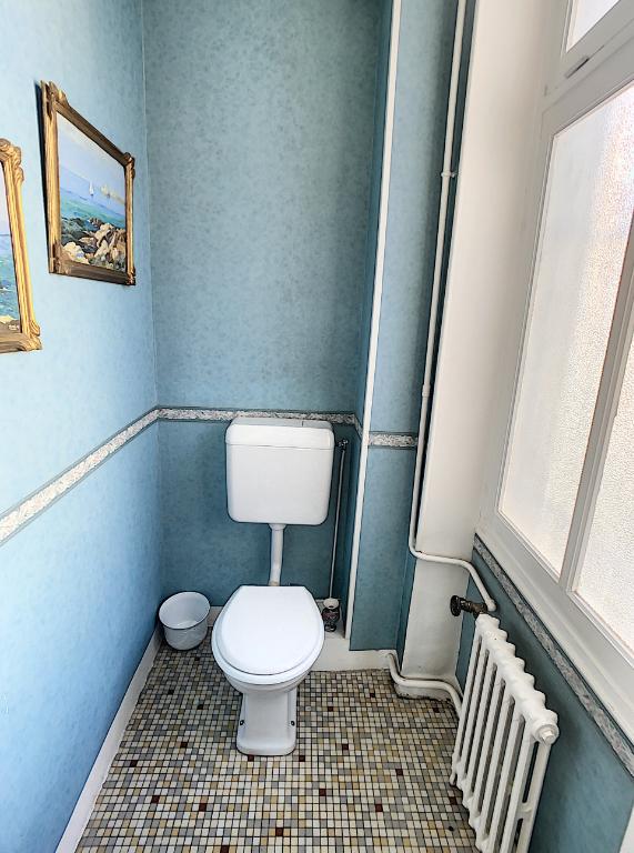 Maison à vendre - Maison Centre Ville Romorantin Lanthenay