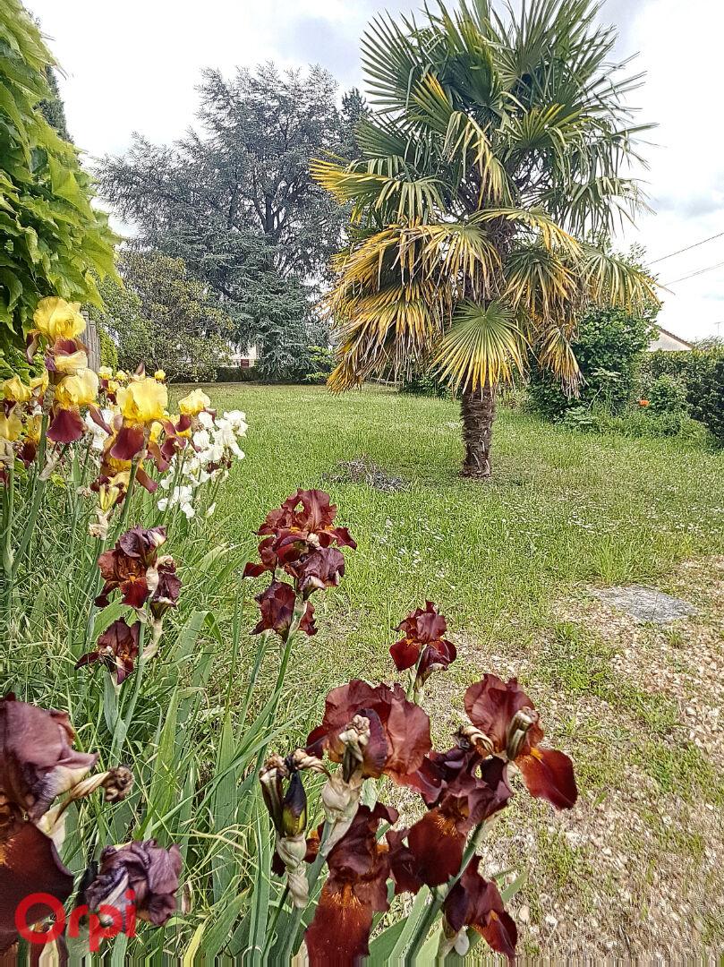 Maison à vendre - MAISON DE CARACTERE SUD ROMORANTIN 7 pi