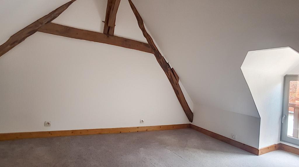 Maison à vendre - Long