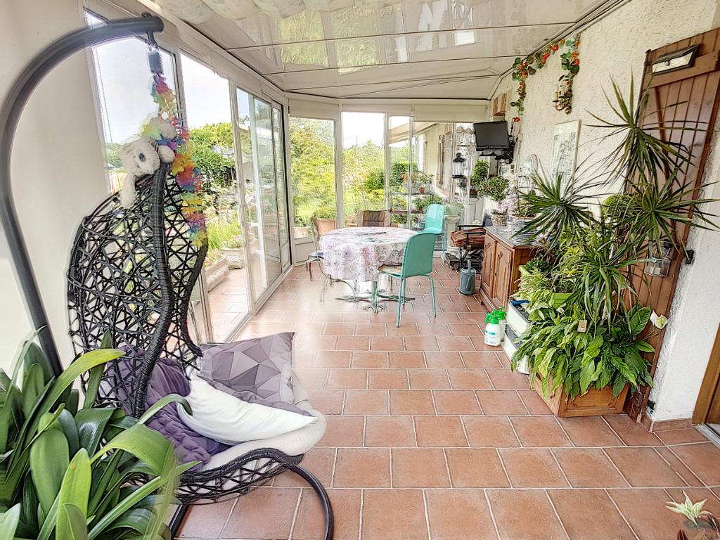 Maison à vendre - Maison Pruniers En Sologne, proche toutes commodit