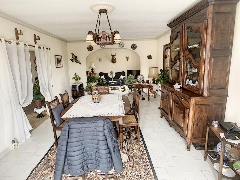 Maison à vendre - Maison  5 pi