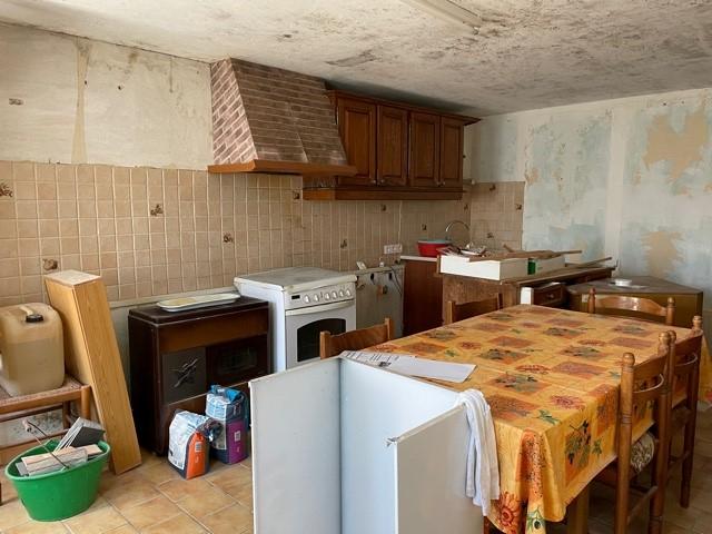 Maison à vendre - Maison  85 m2
