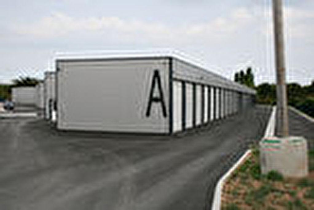 Location garage parking la rochelle 17000 sur le partenaire - Location garage la rochelle ...