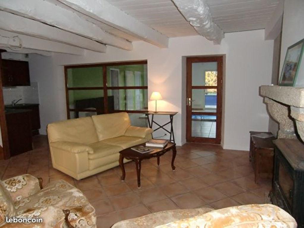 vente immobiliere maison en pierre renovee 120m piscine 8mn de la roche bernard 56 marzan 30mn. Black Bedroom Furniture Sets. Home Design Ideas