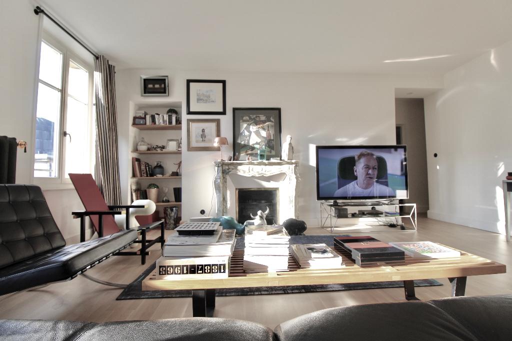 Appartement ELIA