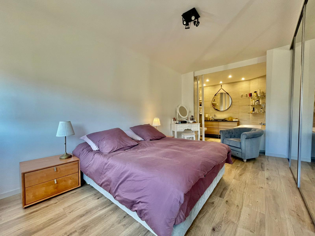 APPARTEMENT FANY