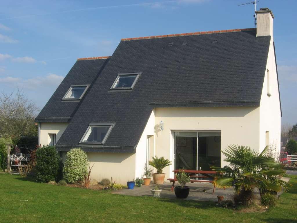 Direct assurance habitation for Assurance habitation maison neuve