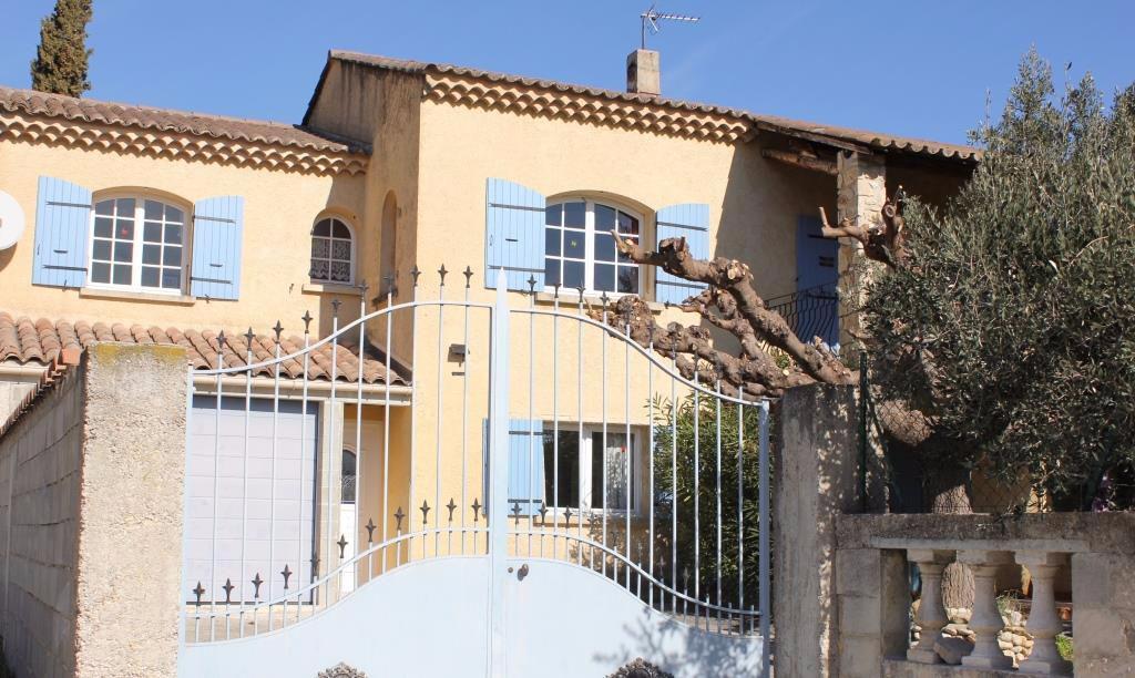 maison familiale 210 m2 7 chambres piscine 12mx5 garage jardin saint maurice sur eygues 26110. Black Bedroom Furniture Sets. Home Design Ideas