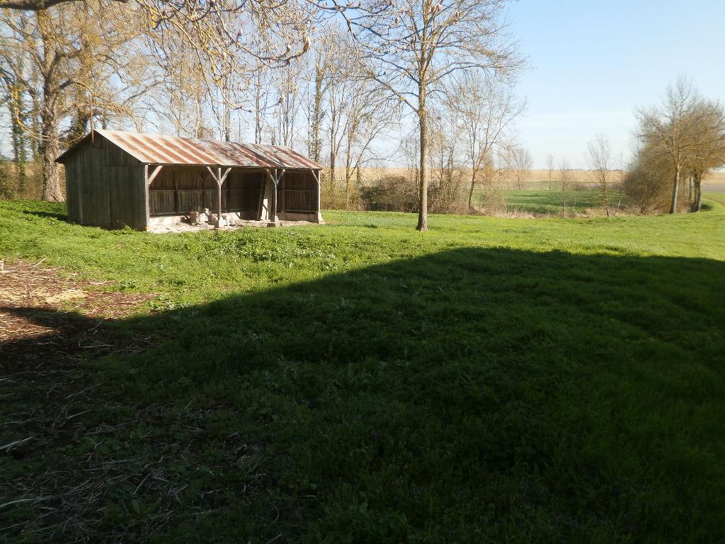 Maison 250 m2 moulin a eau 500 m2 sur 5000 m2 de terrain for Prix m2 maison hors d eau