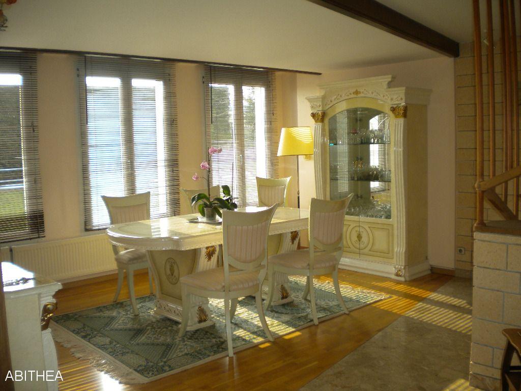 contemporaine coulommiers 77120. Black Bedroom Furniture Sets. Home Design Ideas
