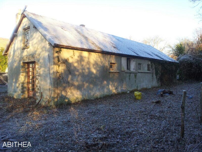 Maison a renover coulommiers 77120 - Maison a renover ile de france ...