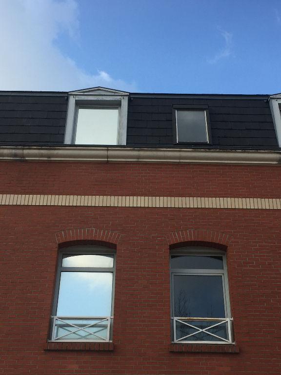 Appartement Saint Quentin 2 pièce(s) 36 m2