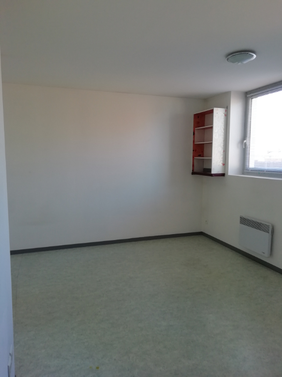 Location appartement Saint quentin 340€ CC - Photo 4