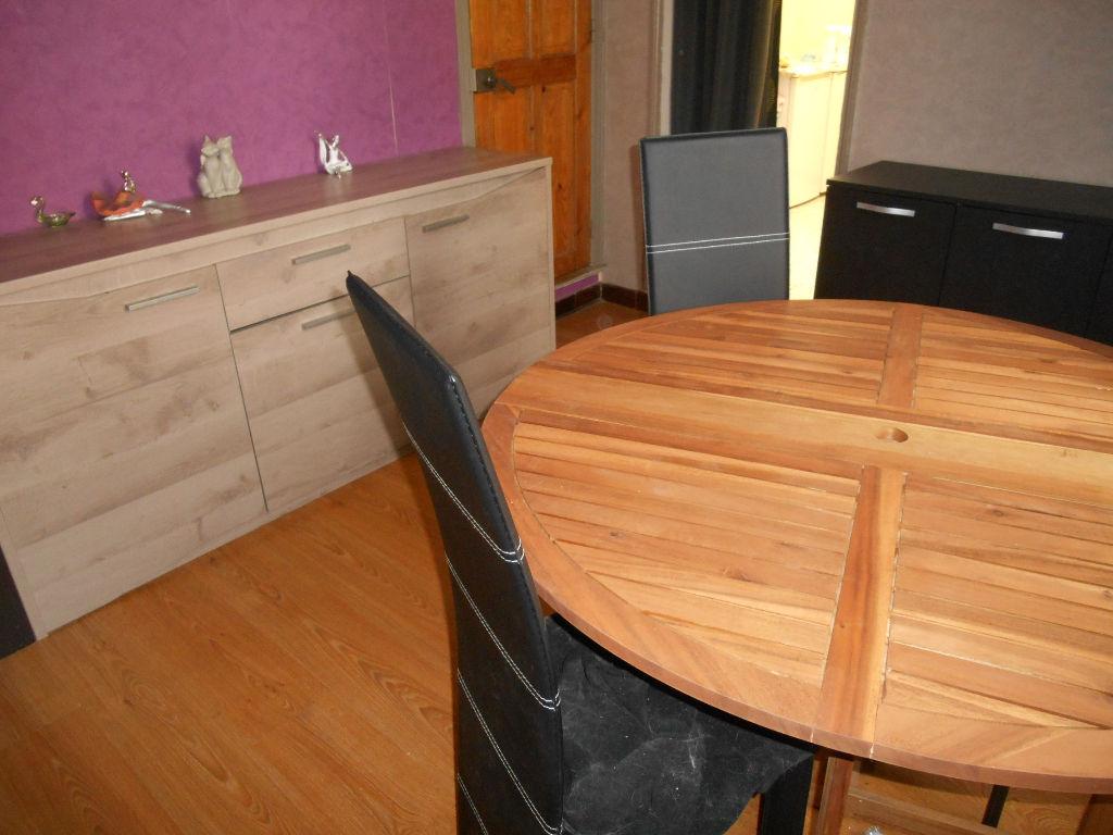 Sale house / villa Saint quentin 50000€ - Picture 3