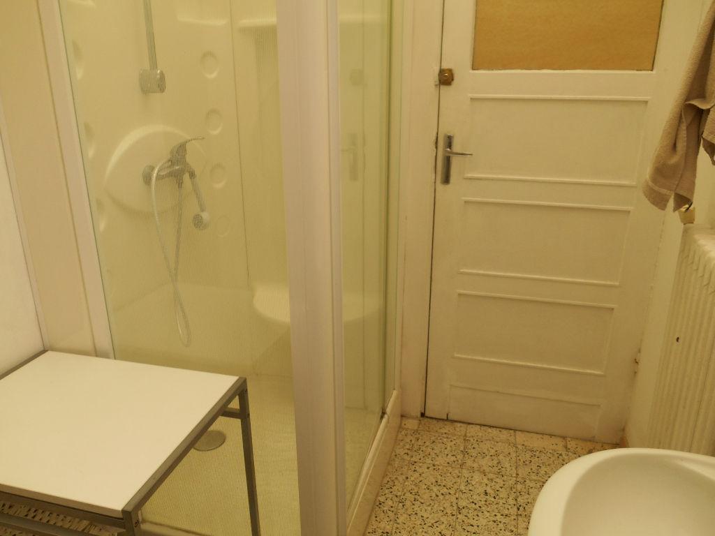 Sale house / villa Saint quentin 50000€ - Picture 9