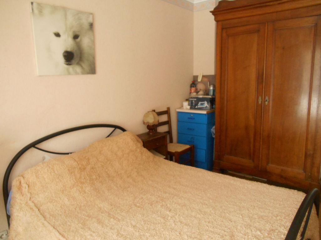 Vente maison / villa Morcourt 264000€ - Photo 6