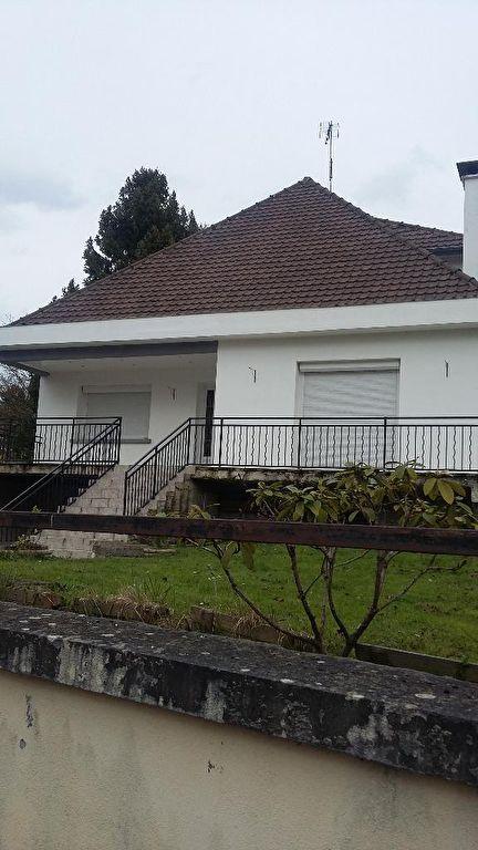 Vente maison / villa Morcourt 264000€ - Photo 8