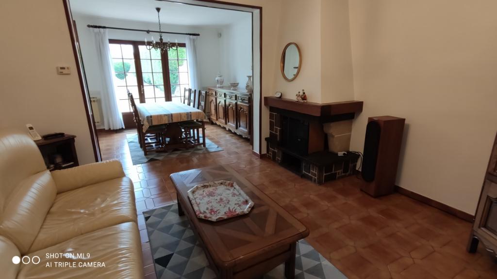 Sale house / villa Gauchy 174700€ - Picture 2
