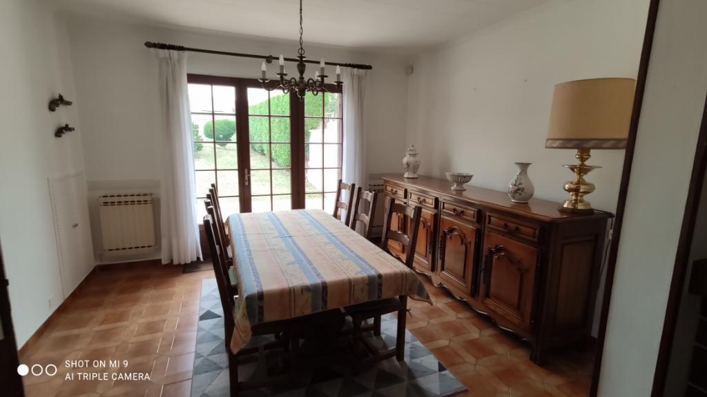 Sale house / villa Gauchy 174700€ - Picture 3