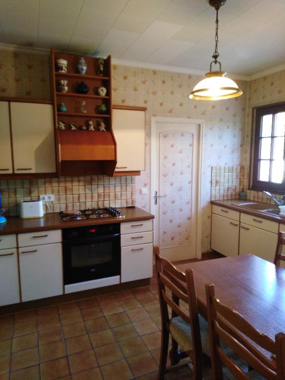 Sale house / villa Gauchy 174700€ - Picture 11