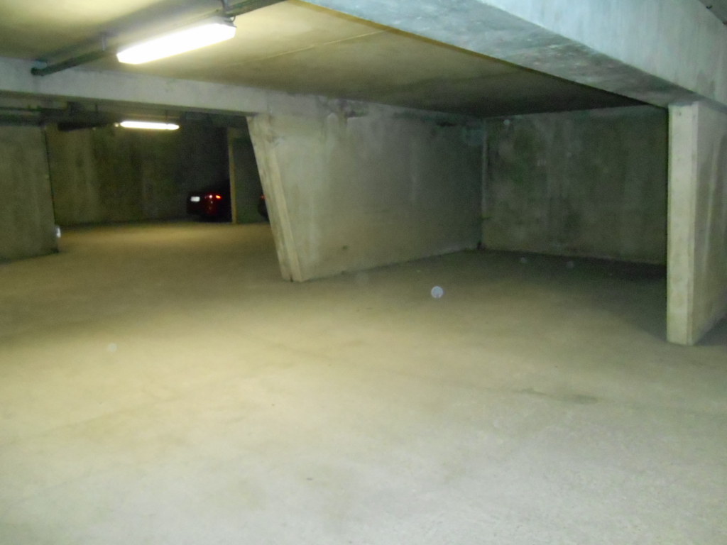 Emplacement de Parking - Saint Quentin