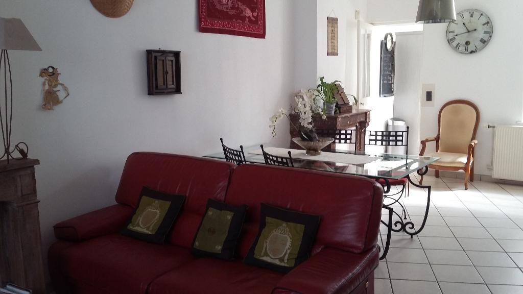 Sale house / villa Saint quentin 195000€ - Picture 5