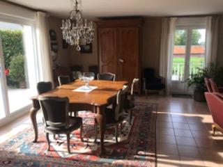Location maison / villa Gricourt 900€ CC - Photo 4