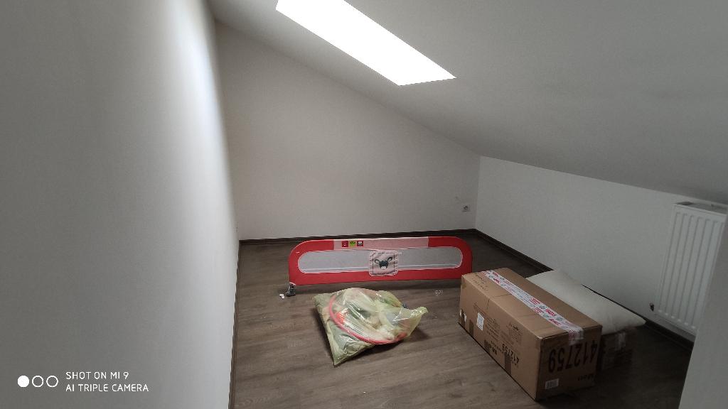 Sale house / villa Saint quentin 127500€ - Picture 12