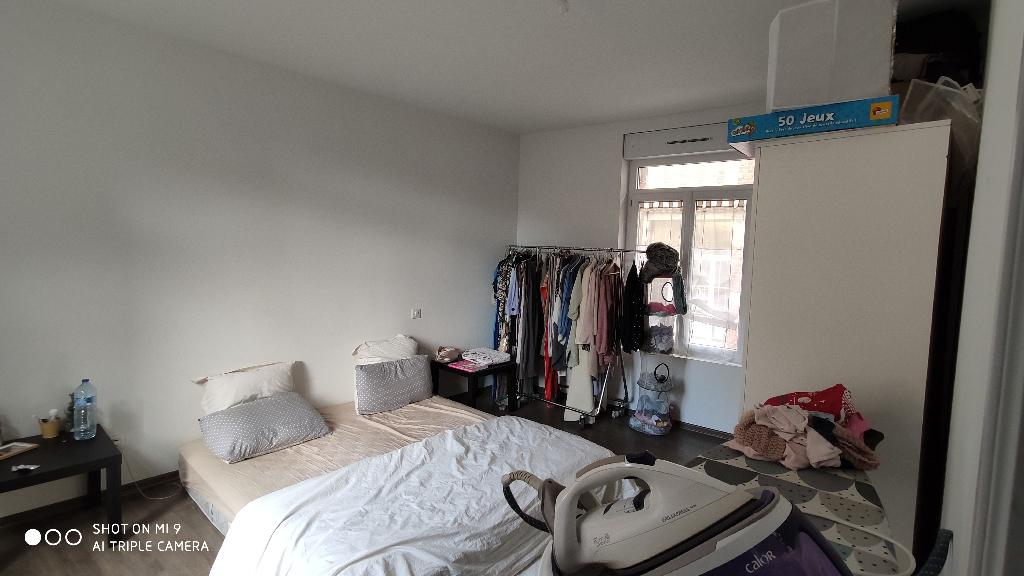Sale house / villa Saint quentin 127500€ - Picture 14