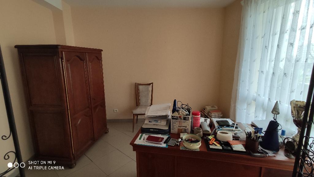 Vente appartement Saint quentin 68000€ - Photo 3