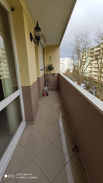 Vente appartement Saint quentin 68000€ - Photo 6