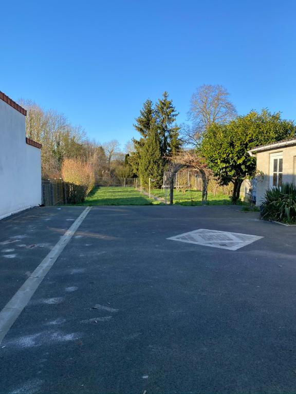 Vente maison / villa Morcourt 211500€ - Photo 7