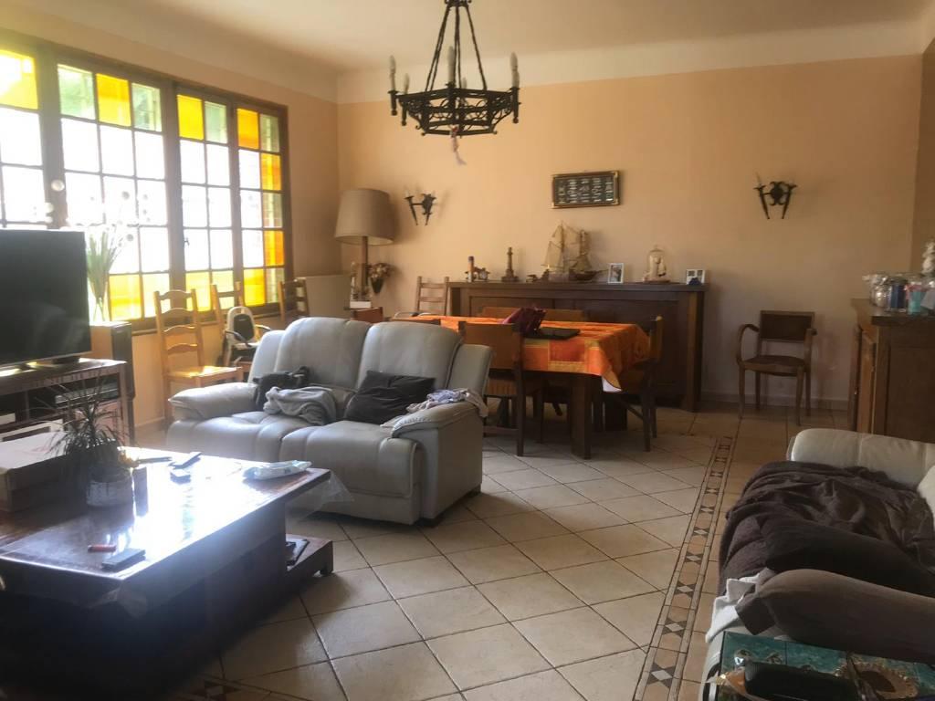 Sale house / villa Gauchy 197800€ - Picture 2