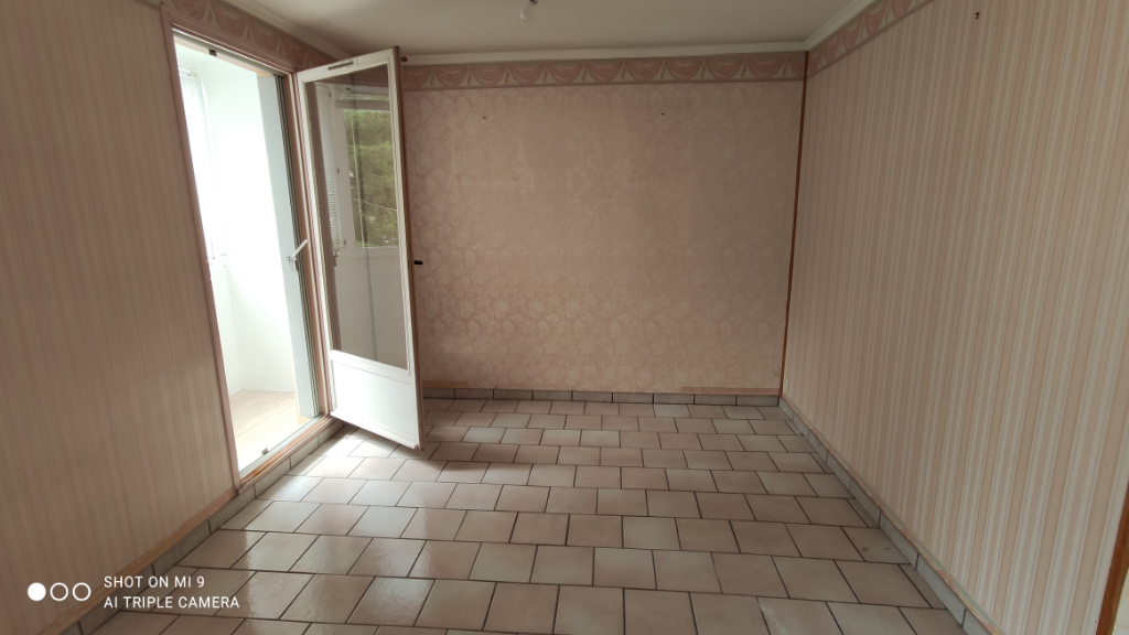 Vente appartement Saint quentin 55 000€ - Photo 3