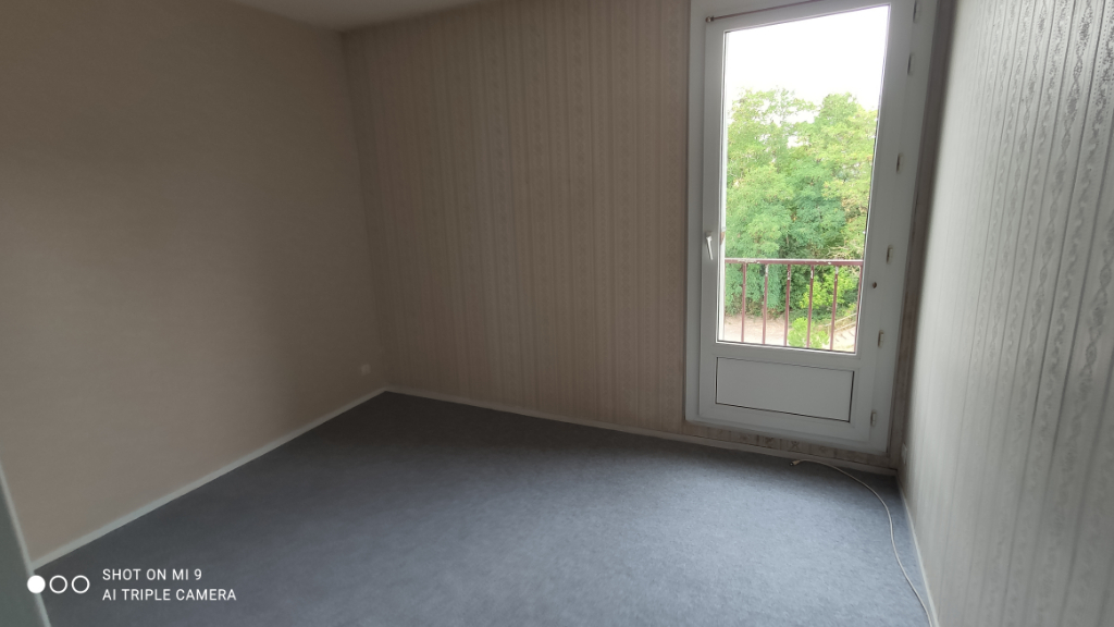 Vente appartement Saint quentin 55 000€ - Photo 4