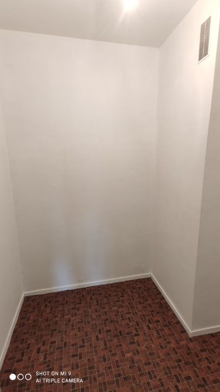 Vente appartement Saint quentin 55 000€ - Photo 8