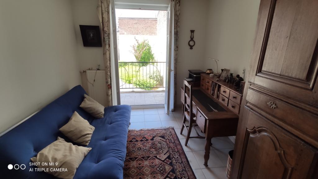 Sale apartment Saint quentin 264000€ - Picture 5