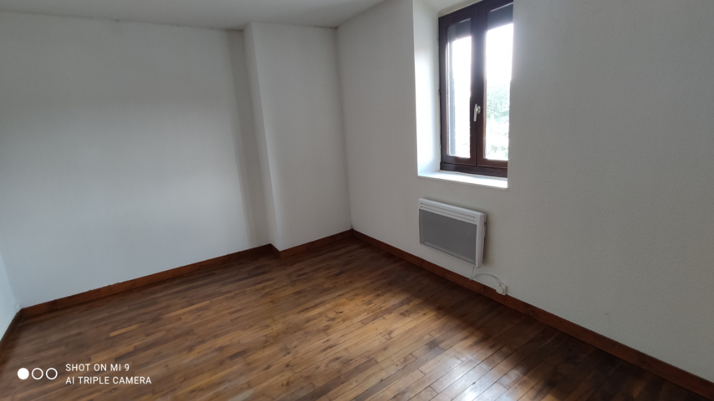 Location appartement Saint quentin 455€ CC - Photo 5
