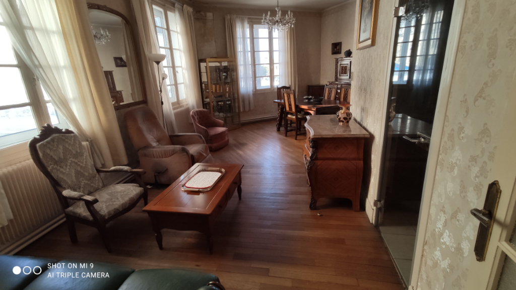 Vente appartement Saint quentin 190 500€ - Photo 8