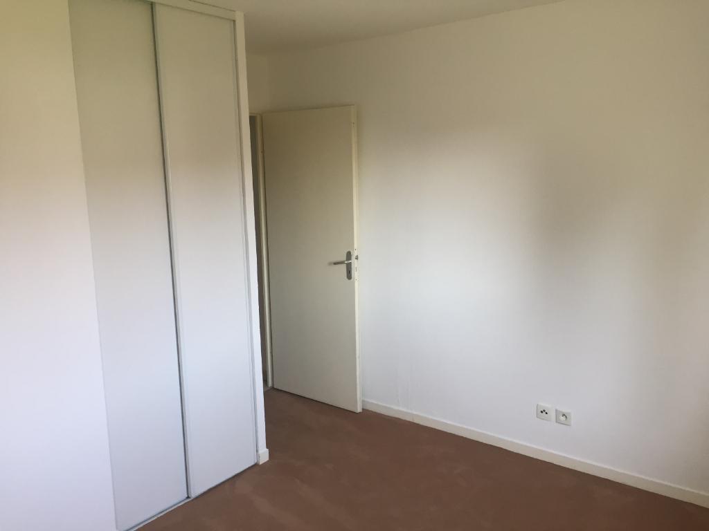 Vente appartement Lehaucourt 60000€ - Photo 4