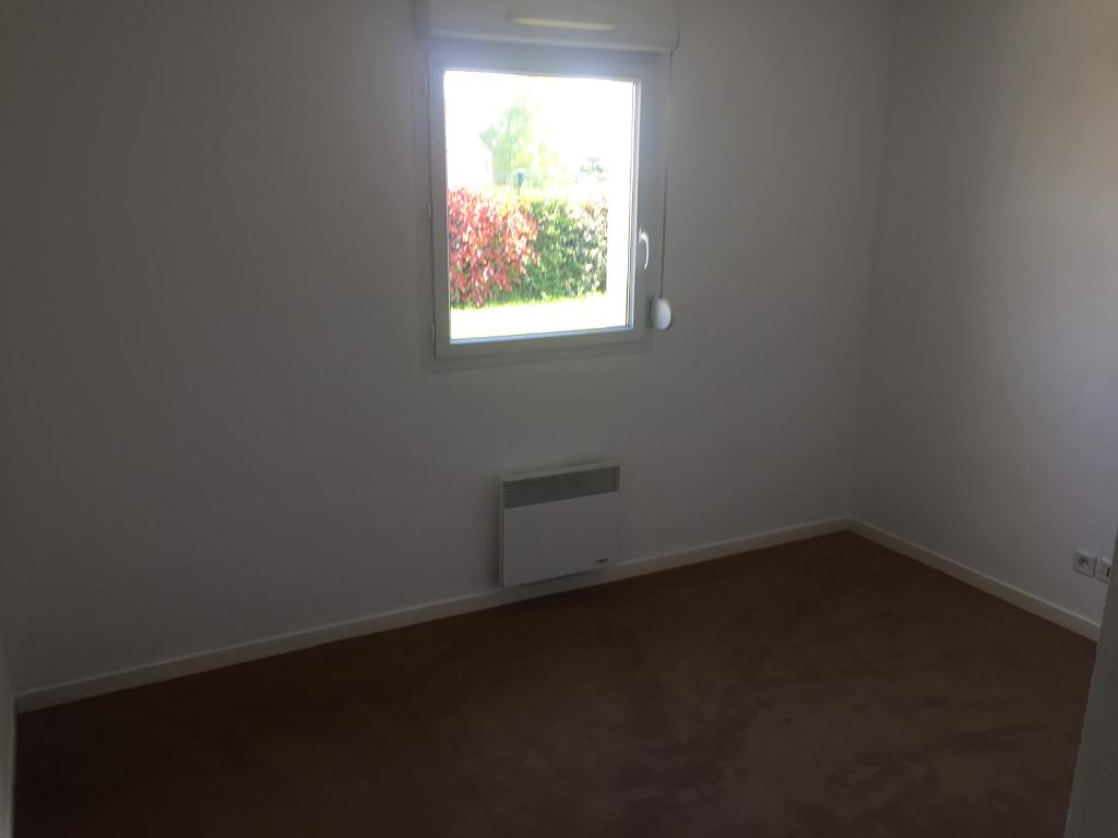 Vente appartement Lehaucourt 60000€ - Photo 5
