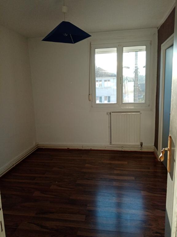 Location appartement Saint quentin 420€ CC - Photo 4