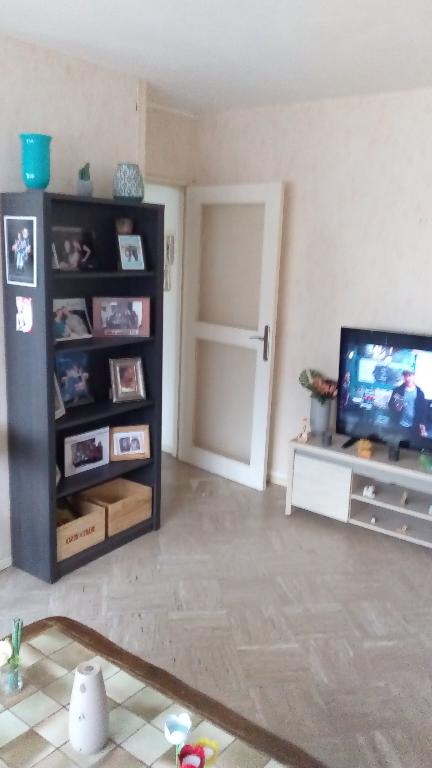 Location appartement Saint quentin 515€ CC - Photo 4