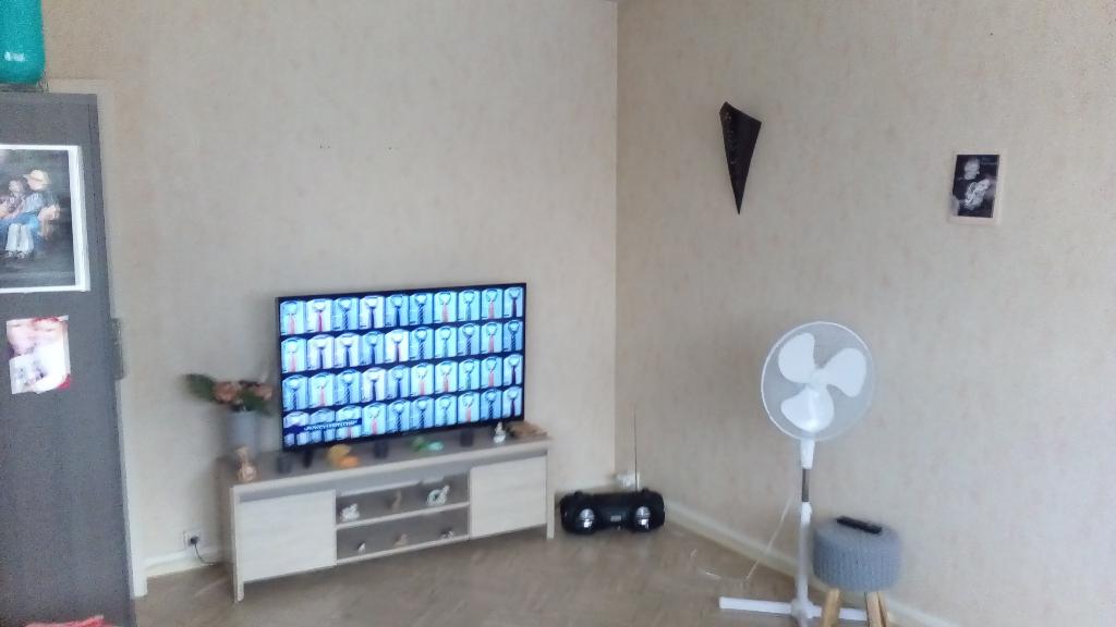 Location appartement Saint quentin 515€ CC - Photo 10