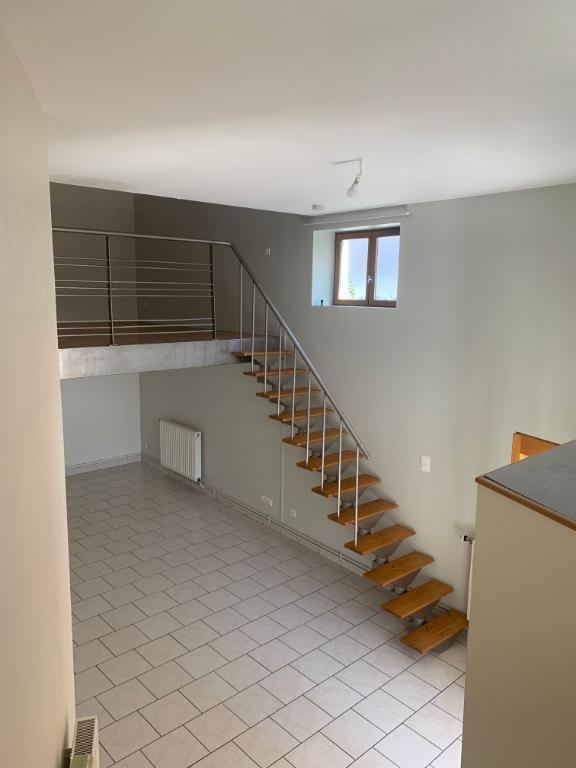 Location appartement Saint quentin 435€ CC - Photo 6