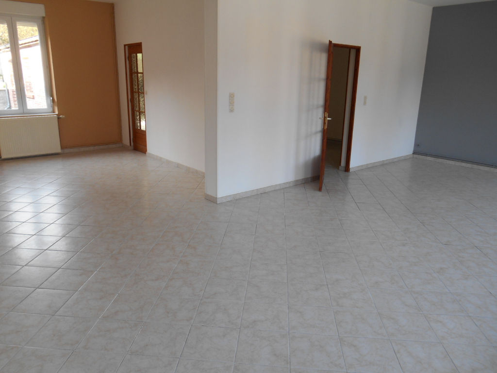 Rental house / villa Sissy 770€ +CH - Picture 2