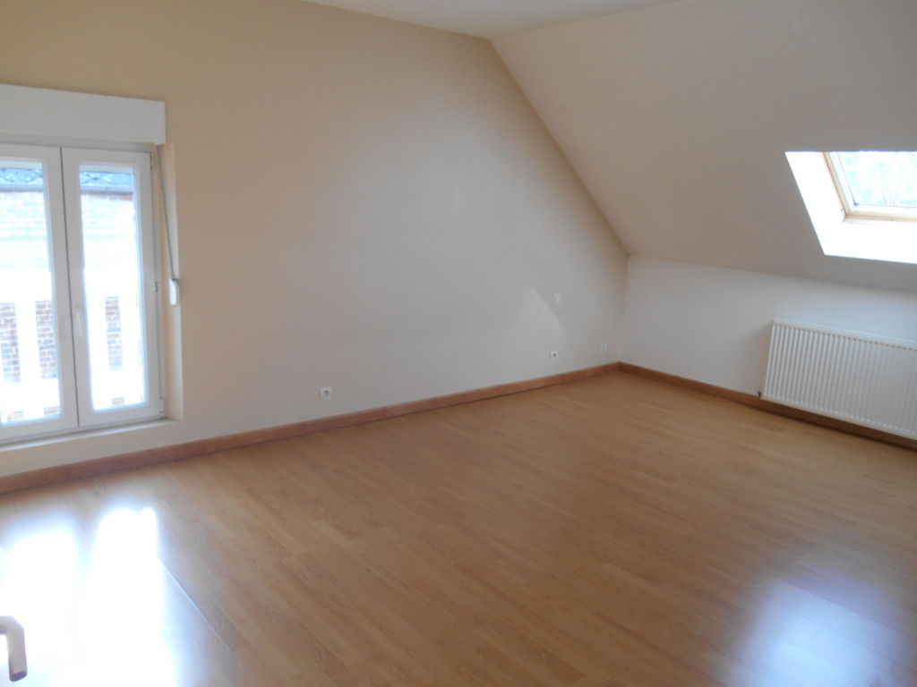 Rental house / villa Sissy 770€ +CH - Picture 4