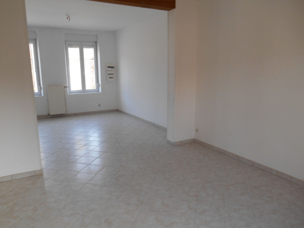 Rental house / villa Sissy 770€ +CH - Picture 6